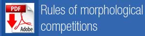 Downolad the rules of morphological competitions