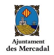 Ayuntamiento Es Mercadal
