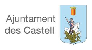 Ayuntamiento Es Castell