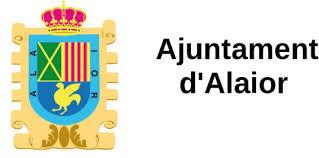 Ayuntamiento Alaior